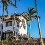 Casa Baronesa - Galapagos Islands - Cristina Morrison